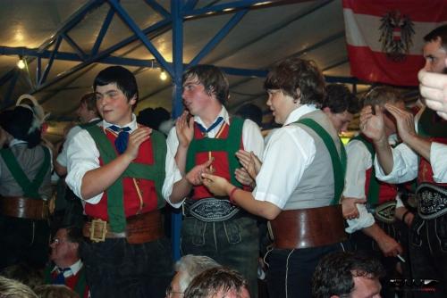 2008 oberndorf-69