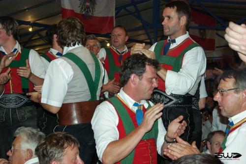 2008 oberndorf-70