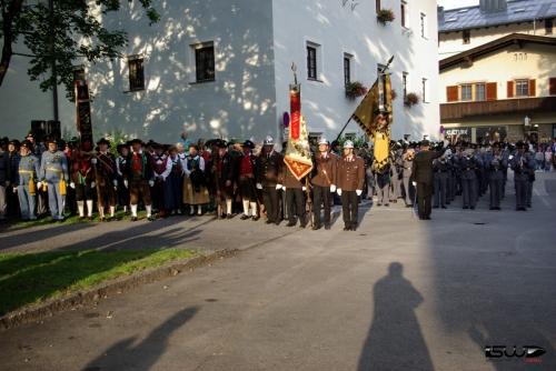 2009 ba kitz fr-09
