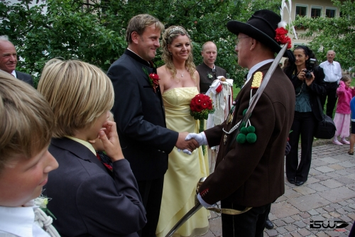 2009 hochzeit kals reinhard-16