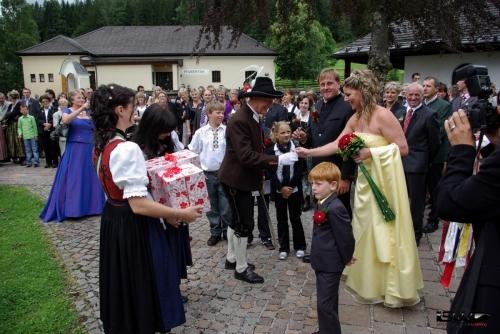 2009 hochzeit kals reinhard-19