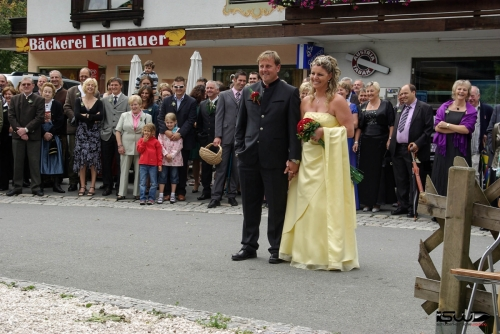 2009 hochzeit kals reinhard-38