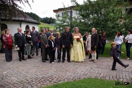 2009 hochzeit kals reinhard-09