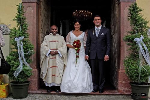 2009-06-20: Hochzeit Krepper Christian