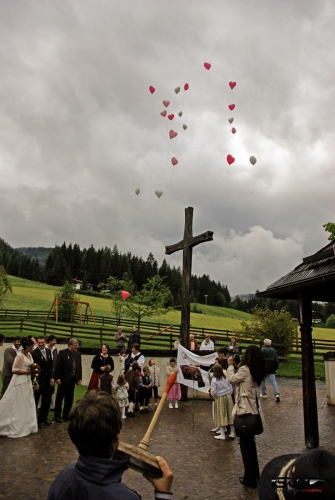 2009 hochzeit krepper christian-17