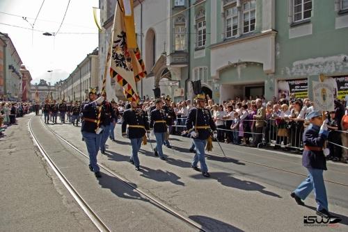 2009 landesfestumzug ibk-108