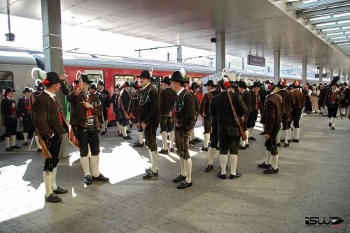 2009 landesfestumzug ibk-016