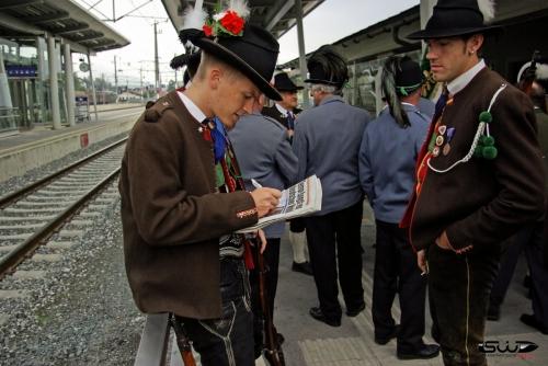 2009 landesfestumzug ibk-002