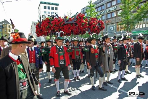 2009 landesfestumzug ibk-025