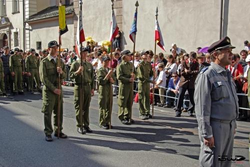 2009 landesfestumzug ibk-031