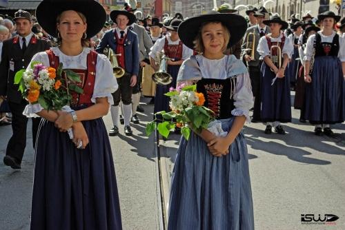 2009 landesfestumzug ibk-036