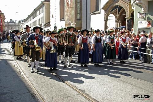2009 landesfestumzug ibk-037
