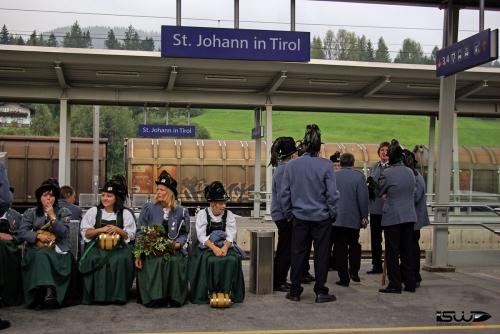 2009 landesfestumzug ibk-004