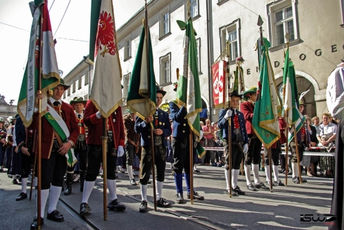 2009 landesfestumzug ibk-041