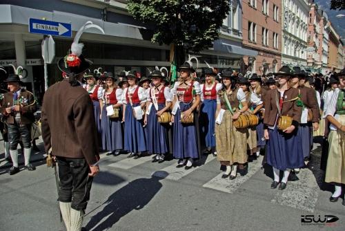 2009 landesfestumzug ibk-047