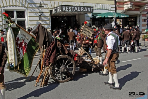 2009 landesfestumzug ibk-049