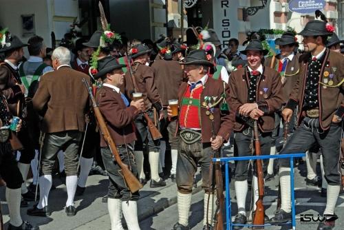 2009 landesfestumzug ibk-050
