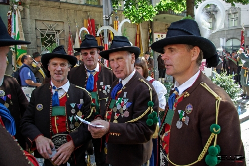 2009 landesfestumzug ibk-052