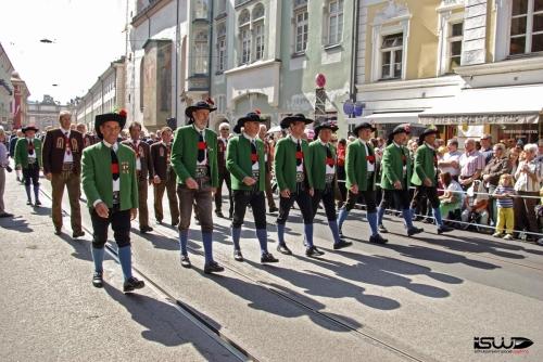 2009 landesfestumzug ibk-061