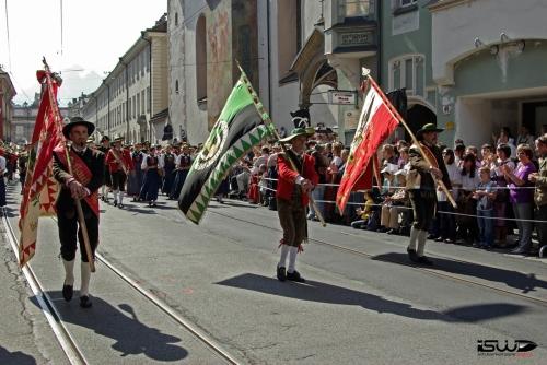 2009 landesfestumzug ibk-066