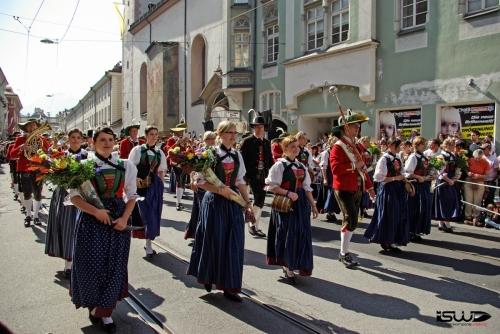 2009 landesfestumzug ibk-067