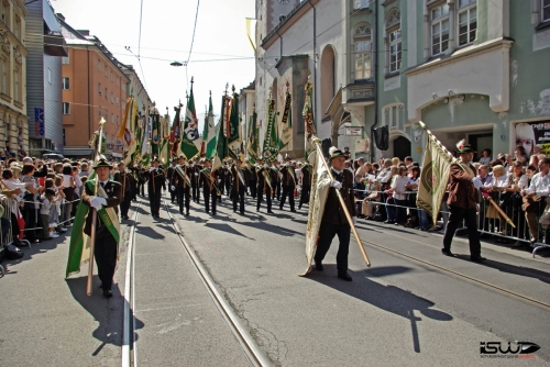 2009 landesfestumzug ibk-072