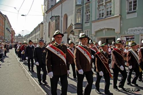 2009 landesfestumzug ibk-081