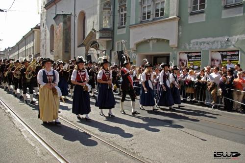2009 landesfestumzug ibk-084