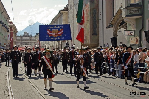 2009 landesfestumzug ibk-095