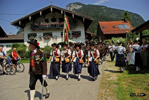 2009 schneizelreuth-107