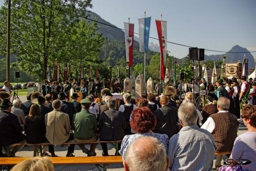 2009 schneizelreuth-012