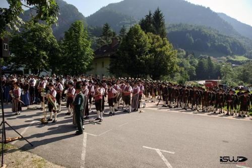 2009 schneizelreuth-019