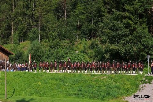 2009 schneizelreuth-034