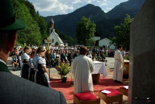 2009 schneizelreuth-041