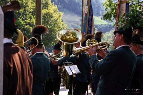 2009 schneizelreuth-042