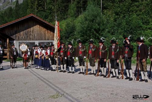 2009 schneizelreuth-008