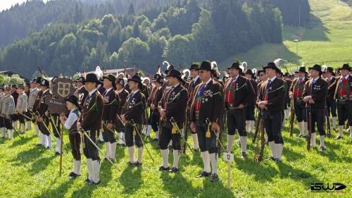 2010 ba westendorf-013