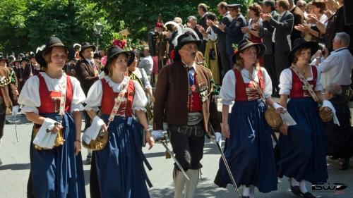 2010 ba westendorf-077