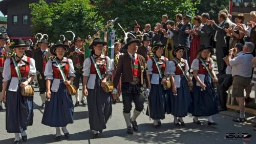 2010 ba westendorf-091