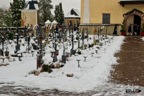2011 Erntedank-4