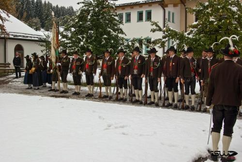 2011 Erntedank-7