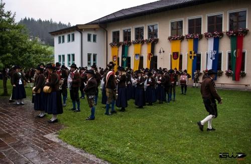 2011 bezirksmusikfest waidring so-18