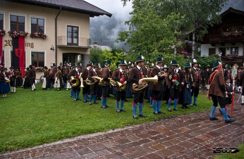 2011 bezirksmusikfest waidring so-19
