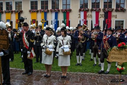 2011 bezirksmusikfest waidring so-24