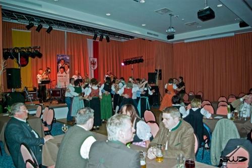 2011 schuetzenball-12