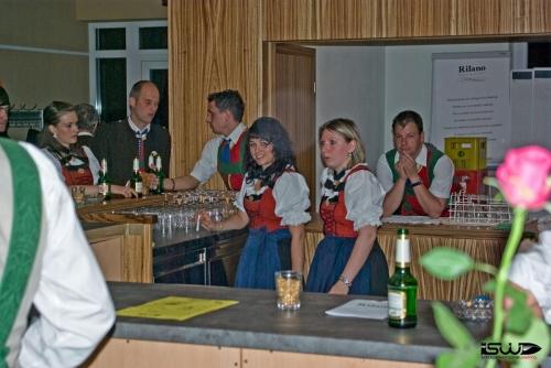 2011 schuetzenball-04