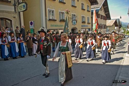 2011 taxenbach-011