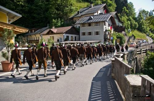 2011 taxenbach-012