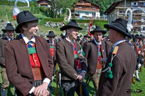 2011 taxenbach-021