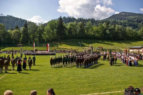 2011 taxenbach-025
